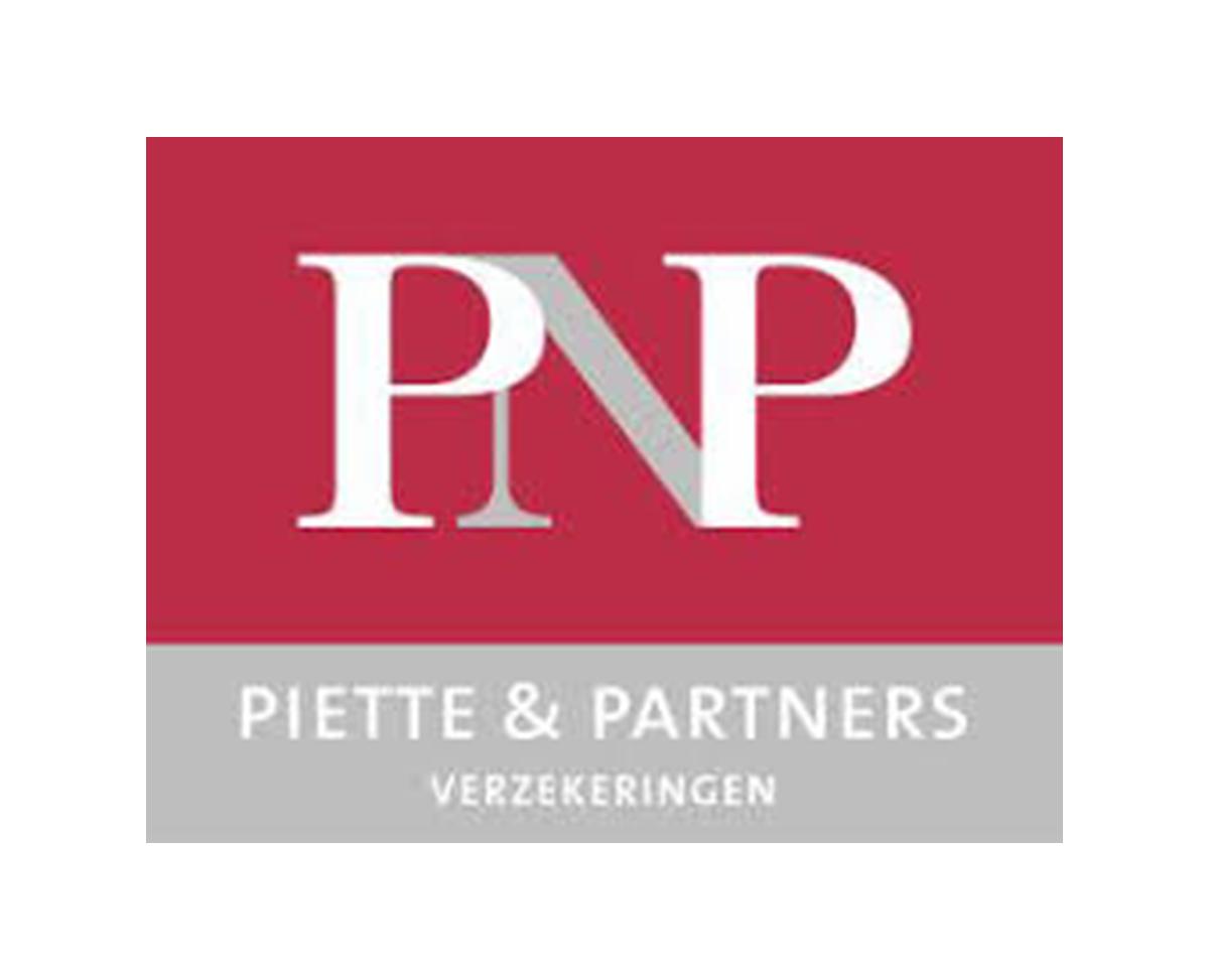 Piette en Partners